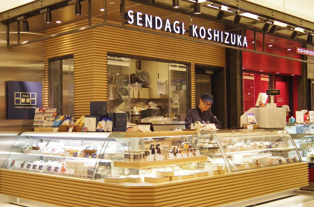 東武店舗イメージ1